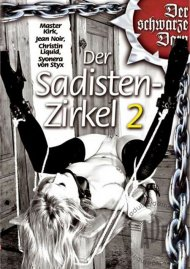 Der Sadisten-Zirkel 2 Porn Video