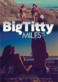 Porn Fidelity's Big Titty Milfs #5