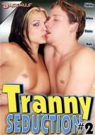 Tranny Seduction #2 Porn Movie