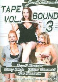 Tape Bound 3 image