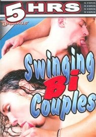 Swinging Bi Couples image