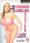 Best Of Everybody Loves Big Boobies, The Boxcover