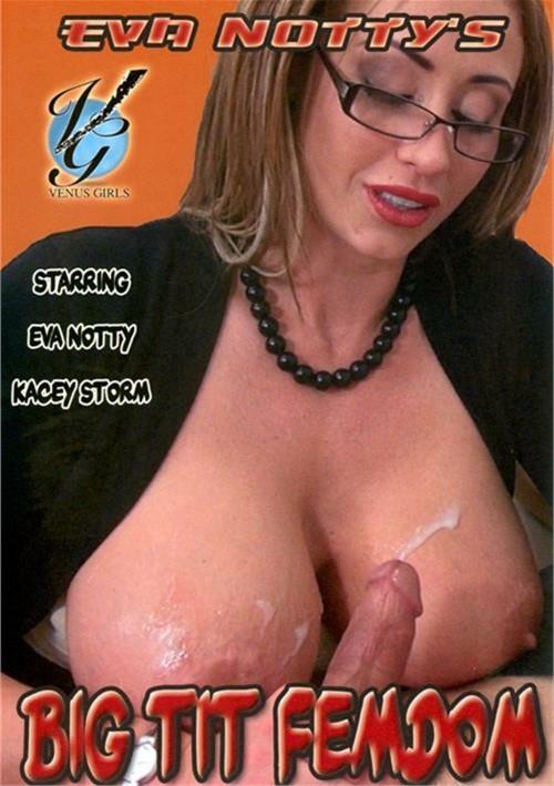 hot furry girl sex porn