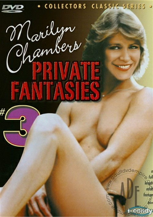 Your idea marilyn chambers threesome up n coming