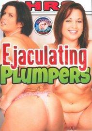 Ejaculating Plumpers Porn Video