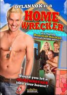 Home Wrecker Movie