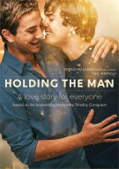 Holding the Man Gay Cinema Movie