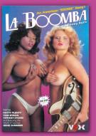 La Boomba Porn Video