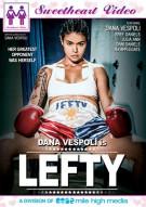 Lefty Porn Movie