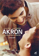 Akron Movie
