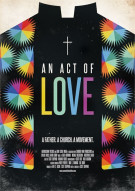 An Act of Love Gay Cinema Movie