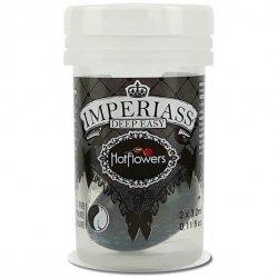 Imperiass Balls - Deep Easy - 2 Lube Balls