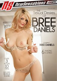 Sexual Desires Of Bree Daniels, The Porn Video