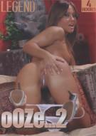 Ooze 2 Porn Movie