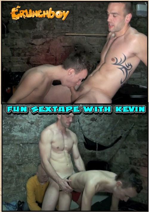 homoseksuel sexetape stor pik fucking big ass