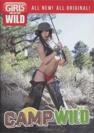 Girls Gone Wild: Camp Wild