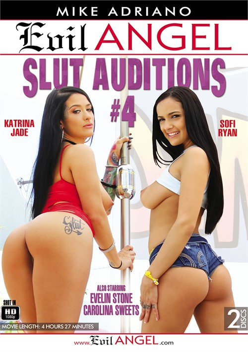 Auditions Dirty Teen Porn 107