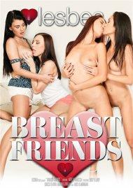 Breast Friends Porn Video