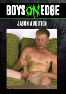 Jason Audition Porn Video
