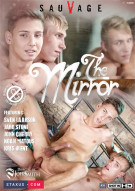 Mirror, The Porn Video