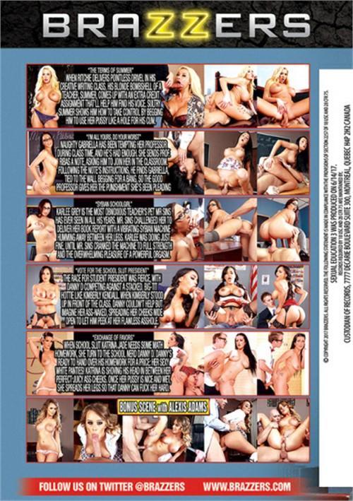 hot nude girl groups