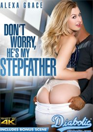 Buy Don't Worry, He's My Stepfather