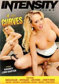 4 Hrs Curves