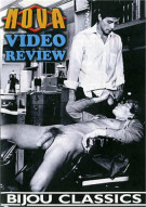 Video Review Porn Video
