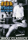 Video Review Boxcover