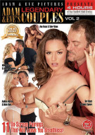 Adam & Eve's Legendary Couples Vol. 2 Porn Video