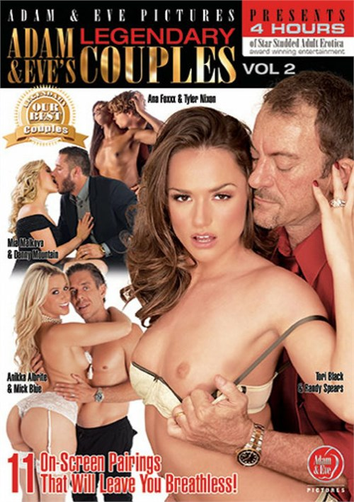 Mia malkova danny mountain does