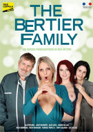 Bertier Family, The Porn Video