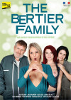 Bertier Family, The Boxcover