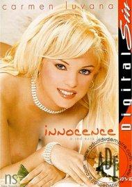 Innocence Porn Video
