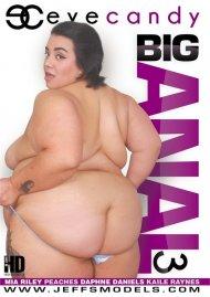 Big Anal 3