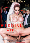 Wedding Party for My Hot Wife Boxcover