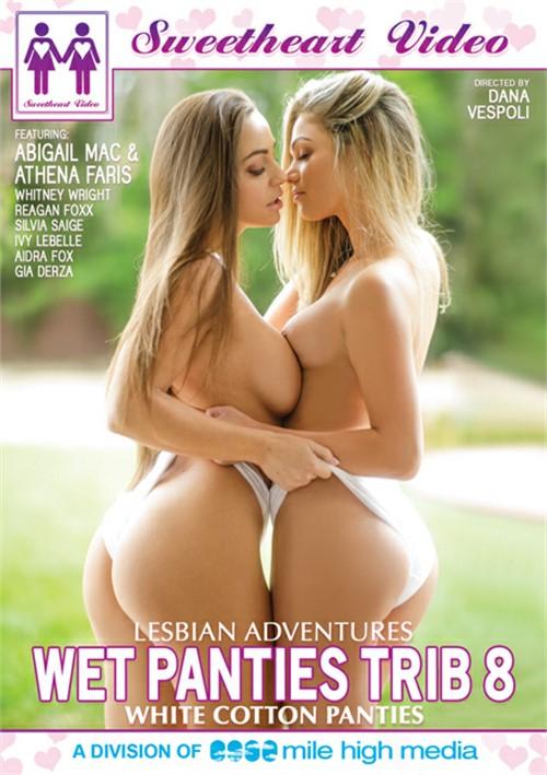 lesbian in street