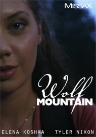 Buy Wolf Mountain