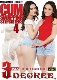 Cum Swapping Stepsisters 4 Porn Movie
