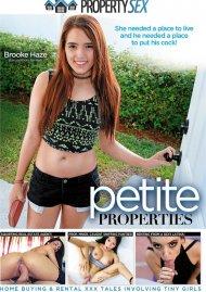 Petite Properties image
