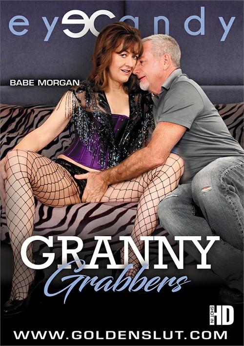 Granny Grabbers