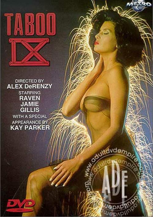kay-parker-porn-magazine