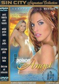 Poison Angel Porn Video