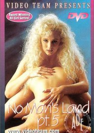 No Man's Land 5 Porn Video