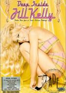 Deep Inside Jill Kelly (VCA) Porn Video