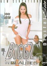 Biggz and the Beauties 2 Porn Video