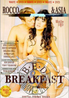 Bed And Breakfast Porn Movie