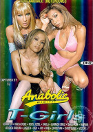 T-Girls Porn Video