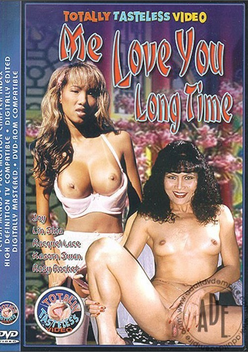 Love You Long Time Porn