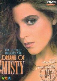 Dawn Misty Porn Star